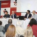 Instituto Lula debate mitos e preconceitos sobre o terrorismo na África
