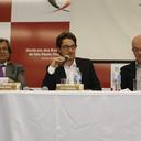 Instituto Lula debate novos desafios da migração no planeta