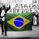 Instituto Lula lança Memorial das lutas democráticas do povo brasileiro