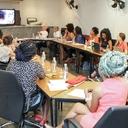 Instituto Lula realiza 9ª edição do 'Conversas sobre África'