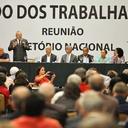 Lula: Temos que voltar a despertar a esperança no Brasil