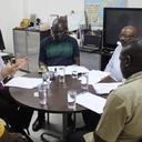 Seminário internacional compartilha experiências do Bolsa Família