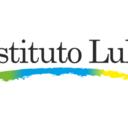 O Globo e os pedalinhos 2: jornal questiona Lula por cargo criado por FHC