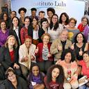 Mulheres contam com o apoio de Lula em suas lutas