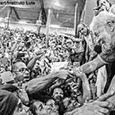 """Lula: """"o que aconteceu foi uma ofensa ao estado de direito e à democracia"""""""