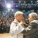 Líderes políticos internacionais manifestam apoio a Lula