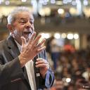 Lula reúne sindicalistas em defesa da democracia e mais direitos
