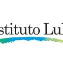 Lula no es acusado y no ha sido investigado por la Justicia