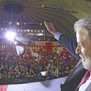 Lula convoca estudantes e professores a combater o ódio e a intolerância
