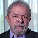 Lula sobre a votação de domingo: