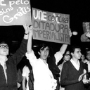 Instituto Lula preserves the memory of the Brazilian people's struggle for democracy