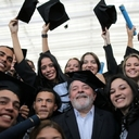 Com o Sisu, a universidade se tornou um sonho possível
