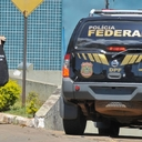 Brazil's anticorruption agency, CGU, guaranteed control of public spending