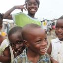 """""""Gana é um país cortejado pelo seu exemplo de progresso"""", diz embaixadora brasileira"""