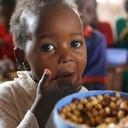 África debate alimentação escolar de olho no modelo brasileiro