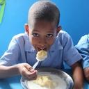 Iniciativa do Brasil e da ONU para combater a fome é destaque em publicação sobre cooperação Sul-Sul