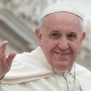Papa vai conhecer programas contra a fome criados no Brasil