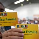 """Artigo: Vamos """"aprimorar"""" o Bolsa Família?"""