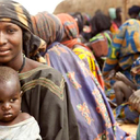 Órgão da ONU lança relatório no Dia dos Refugiados