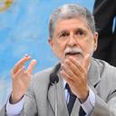 Celso Amorim fala sobre a política externa brasileira a jornal argentino