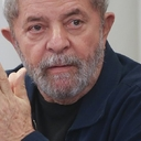 Lula talks to The Guardian about democracy, justice and Brazil's recent social conquests