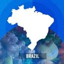 Políticas brasileiras reduziram o nanismo entre os mais pobres
