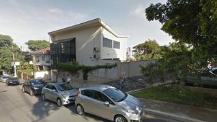 Nota sobre a matéria de O Globo a respeito da sede do Instituto Lula