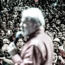 """Lula: """"Só existe apuração de corrupção porque o PT tirou o tapete da sala"""""""