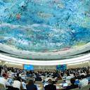 Celso Amorim: Ênfase nas relações Sul-Sul é legado, não