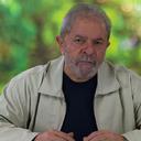 Assessoria de Lula lança site lula.com.br