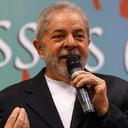 """Em seminário sobre o futuro do Brasil, Lula diz que país vive situação """"anômala"""""""