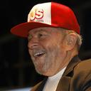 """""""O centrão de hoje é mais reacionário que o de 88"""", diz Lula no Congresso da UJS"""