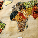 Festival promove culinária congolesa e conversa sobre imigração