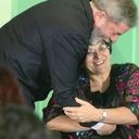 Há 10 anos, Lula sancionava a Lei Maria da Penha