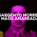 Livro resgata história de sargento assassinado pela ditadura