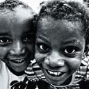 Boa notícia: Semiárido tem avanço nos direitos da Juventude