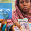 Cash transfers: what does the evidence say?