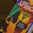 Livro sobre a história da África chega à rede municipal de ensino de São Paulo