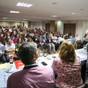 Lula se reúne com a direção nacional da CUT
