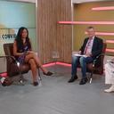 Iniciativa África fala sobre a Década dos Afrodescendentes na TV Alesp