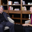 Entrevista de Lula à BBC: