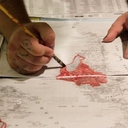 Encontro reúne intelectuais e artistas da América Latina e da África do Sul