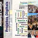 Instituto Lula reafirma a legalidade de suas atividades e rechaça matéria tendenciosa da Folha de S.Paulo