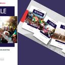 Colaborador do Instituto escreve livro sobre experiências progressistas no Chile