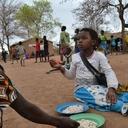 Cooperação com Brasil é crucial para ampliar proteção social na África, revela pesquisa da ONU