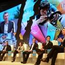 Argentina realiza 'mini Davos' para atrair capital internacional, mas resultado fica aquém do esperado