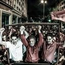 Acompanhe as atividades de Lula no lula.com.br