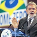 Fim da CGFome é retrocesso em papel internacional do Brasil