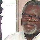 Evento: A trajetória do antropólogo africano Kabengele Munanga em foco