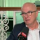 Celso Marcondes comenta extinção da CGFome